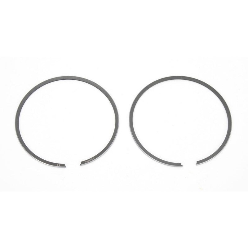 WSM 010-930-05 Piston Ring Set - 70.25mm Bore