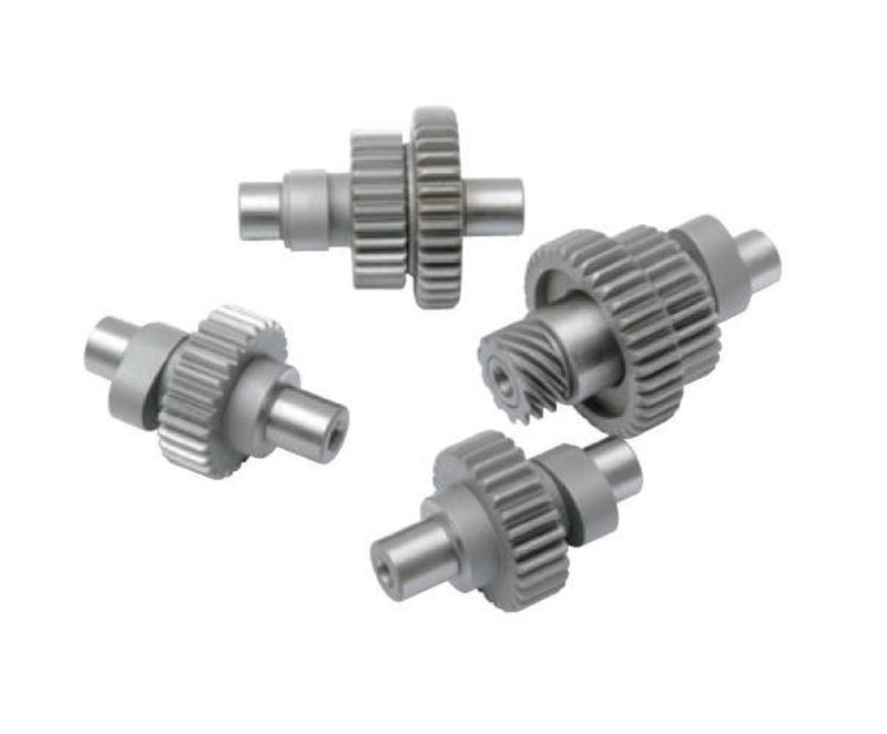 Andrews 214045 PB+ Camshafts