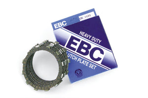 EBC CK3457 CK Series Clutch Kit