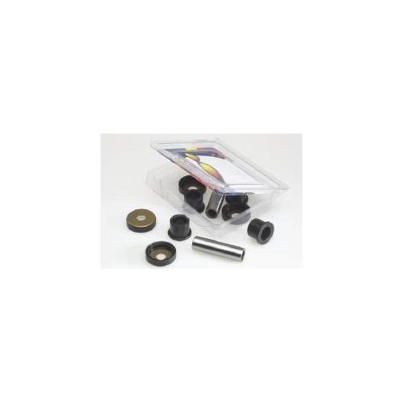 All Balls 50-1168 Racing A-arm Bearing Kit