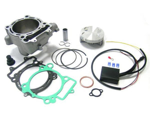 Athena P400250100010 Big Bore Cylinder Kit (490cc) - 4.00mm Oversize to 100.00mm