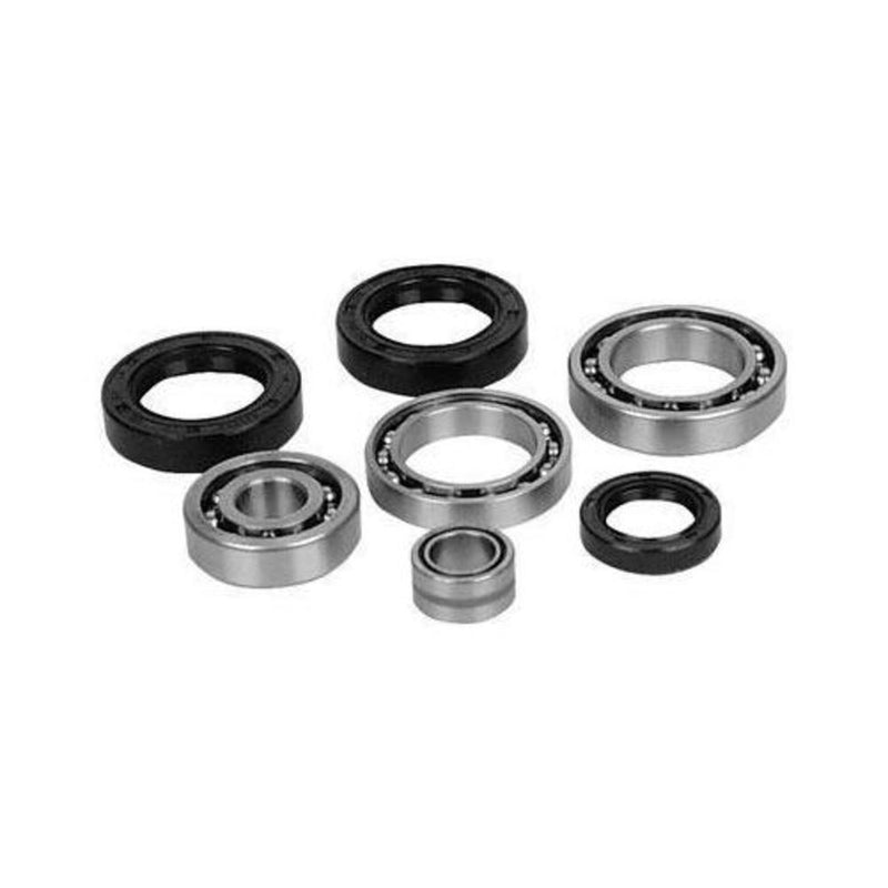 All Balls 25-2067 Differential Bearing and Seal Kit