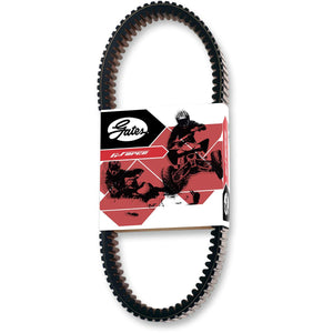 Gates 50C4289 G-Force Drive Belt