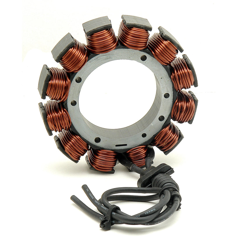 Accel 152113 Alternator Stator (38 Amp)