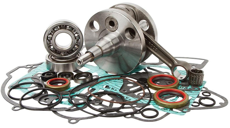 Hot Rods CBK0084 Bottom End Kit