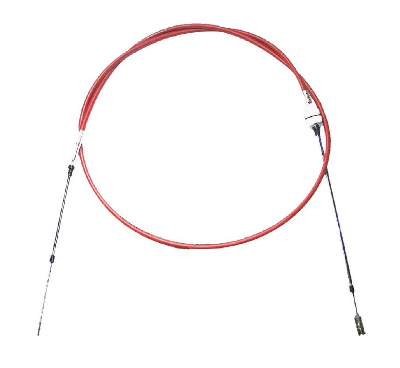 WSM 002-058-11 Reverse Cable