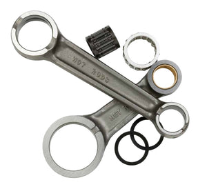 Hot Rods 8138 Connecting Rod Kit