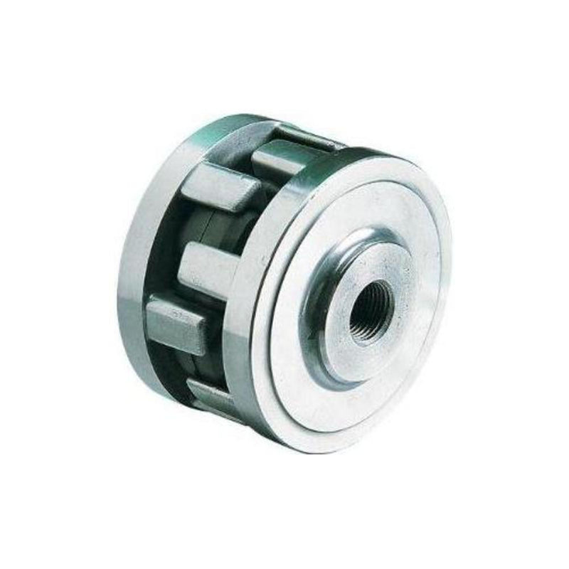 WSM 003-221 Coupler - 27mm