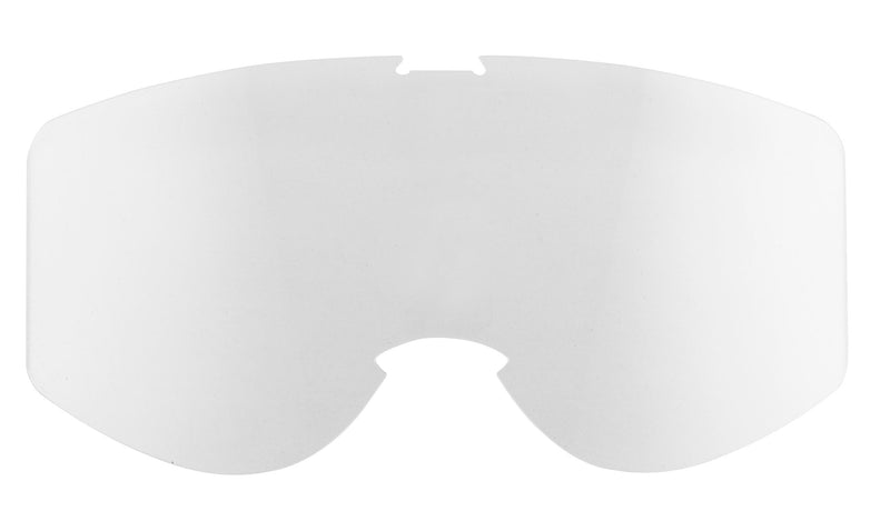 MSR 550563 8 Pin Replacement Youth Lens - Clear