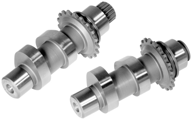 Andrews 216850 50N Conversion Camshafts