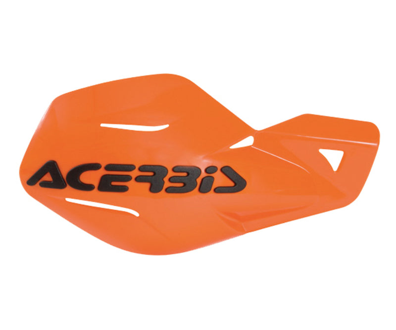 Acerbis 2041780036 Uniko Handguards - Orange