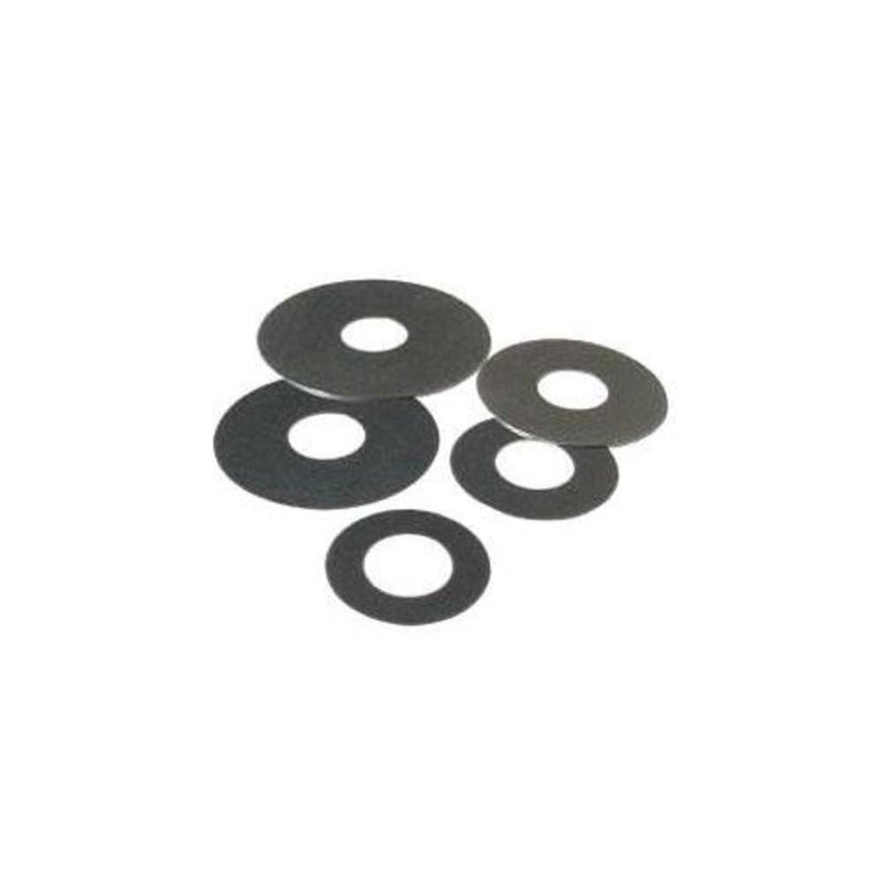 Fox Racing Shox 803-29-072 Valve Shim for Non-Air Style Shocks - .950in. OD - .008in. Thick