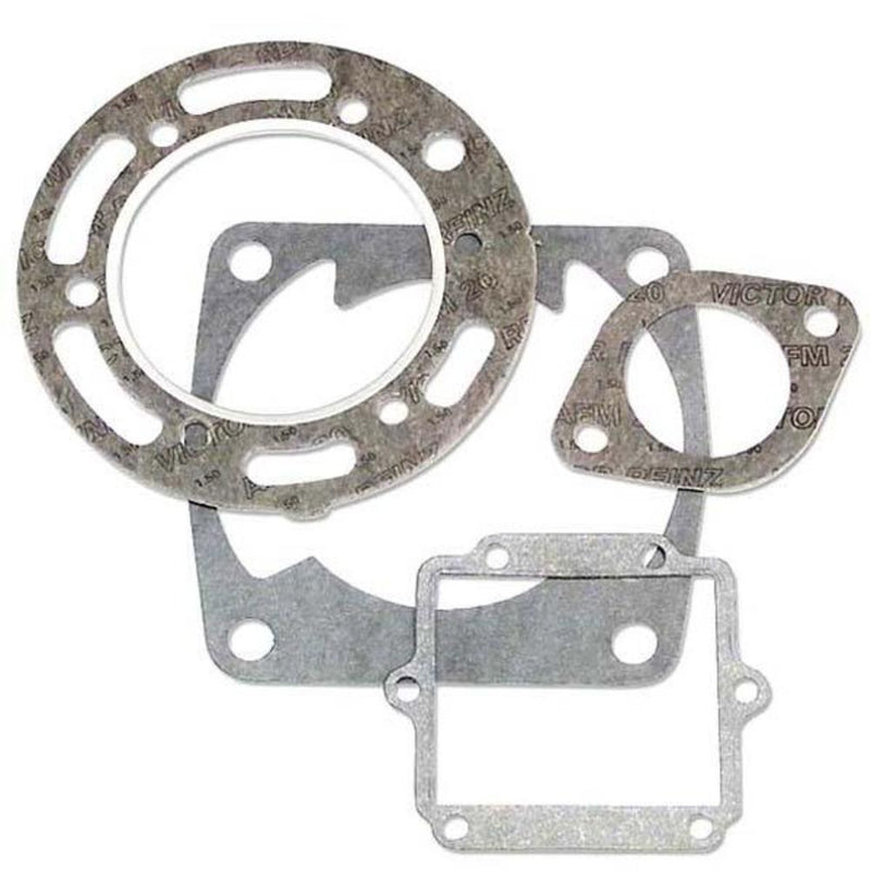 Cometic Gasket C7017 Top End Gasket Kit