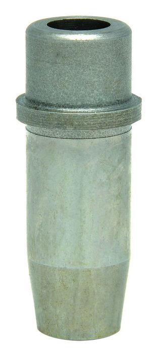 Kibblewhite Precision 20-2062C Cast Iron Exhaust Valve Guide (+0.002in.)
