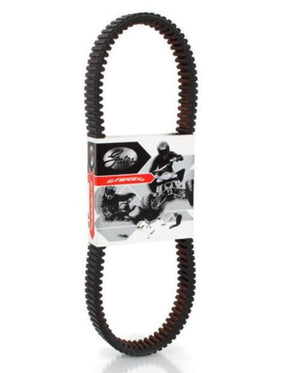 Gates 49C4246 G-Force C12 Drive Belt - Top-Cog - 1 1/2in. x 43 5/8in.