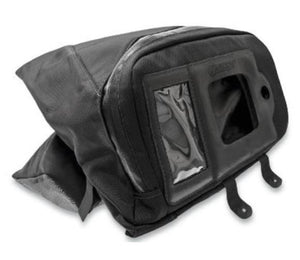 Holeshot 10026780 Dash Bag