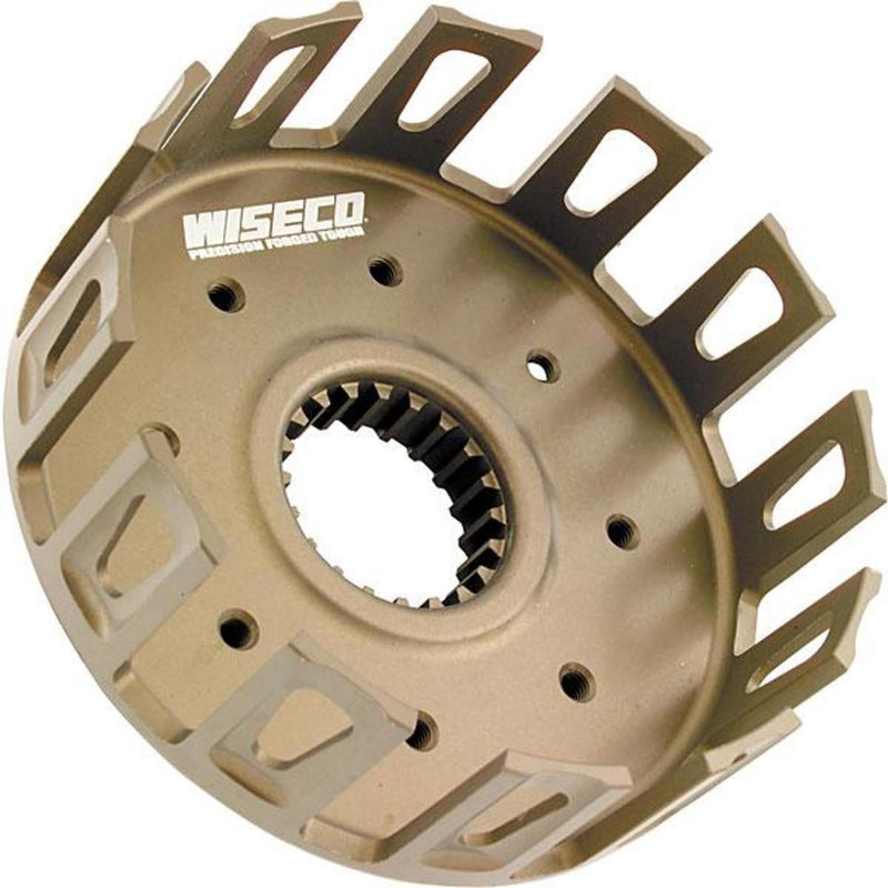 Wiseco WPP3015 Clutch Basket