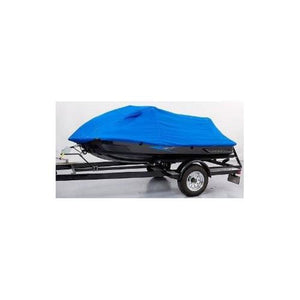 Covercraft XW819UL Ultratect Watercraft Cover
