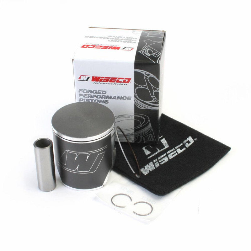Wiseco PWR141-101 Engine Rebuild Kit - 77.00mm Bore