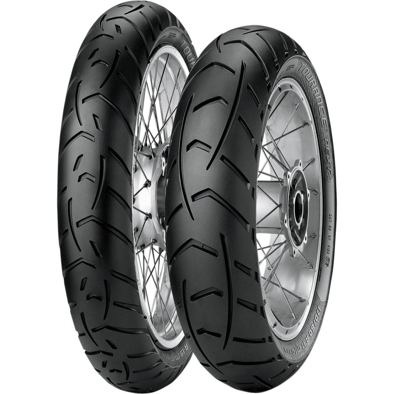 Metzeler 2312300 Tourance Next Rear Tire - 170/60R17