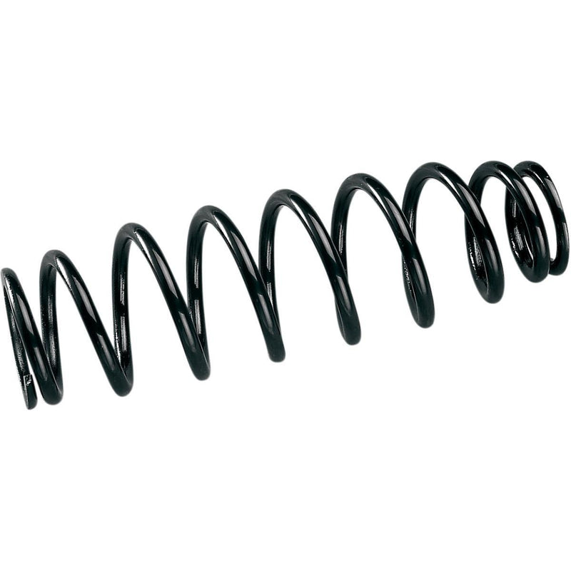 QuadBoss WE325015 Heavy-Duty Suspension Spring