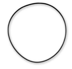 Cometic Gasket C9662 Derby Cover O-Ring