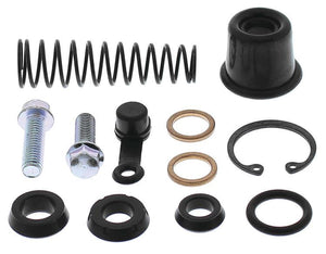 QuadBoss 53181092 Master Cylinder Seal Kit