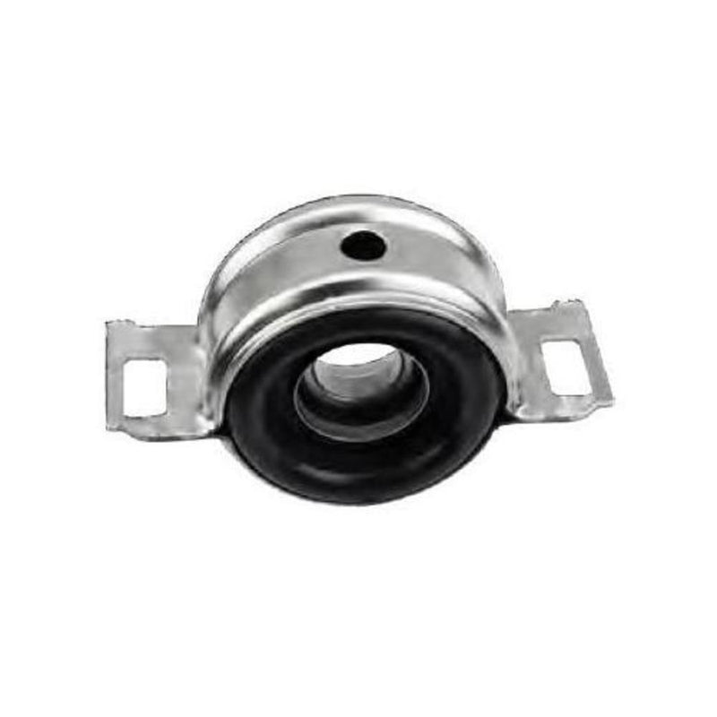 All Balls 25-1722 Lower Steering Stem Bearing Kit