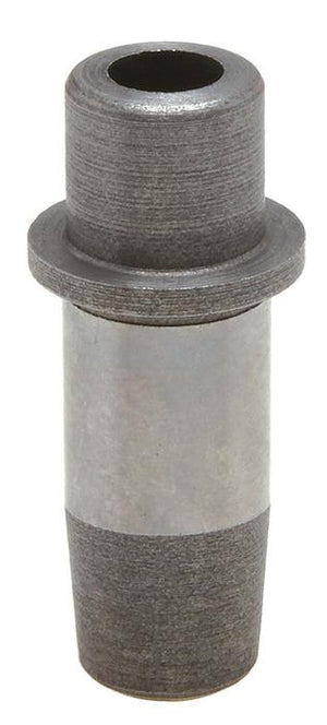 Kibblewhite Precision 20-2032C Cast Iron Exhaust Valve Guide (+.002in.)