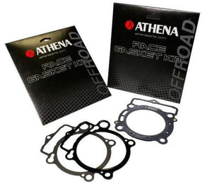 Athena R2506-021 Race Gasket Kit