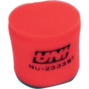 Uni NU-2333ST Multi-Stage Competition Air Filter