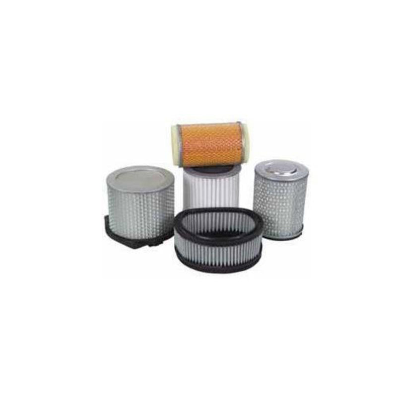 Emgo 12-91140 Air Filter