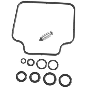 K&L Supply 18-2436 Carburetor Repair Kit