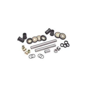 All Balls 50-1135 Independent Suspension Bearing Kit