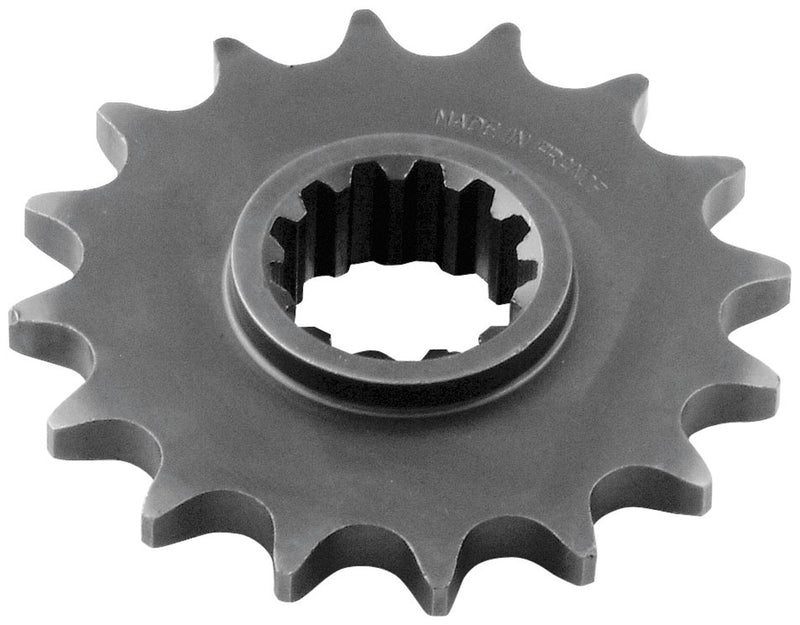 Sunstar 42816 Steel Front Sprocket - 16T