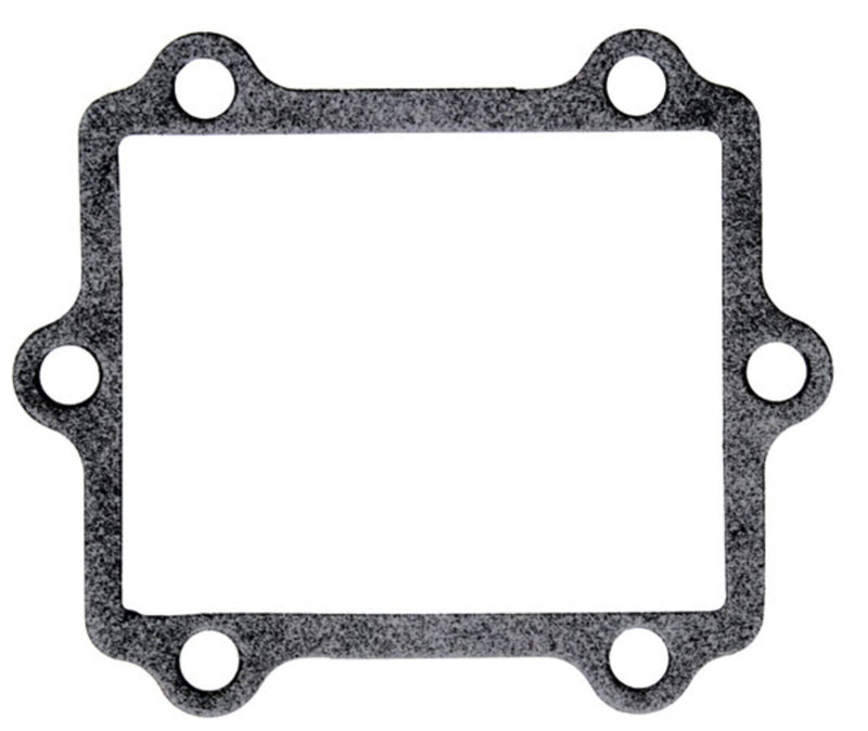 Moto Tassinari G308 Replacement Gasket for Delta 3 Reed Valve