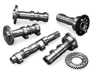 Hot Cams 4055-2E Stage 2 Exhaust Camshaft