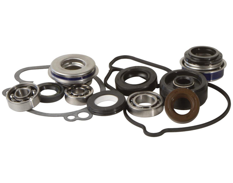 Hot Rods WPK0056 Water Pump Rebuild Kit