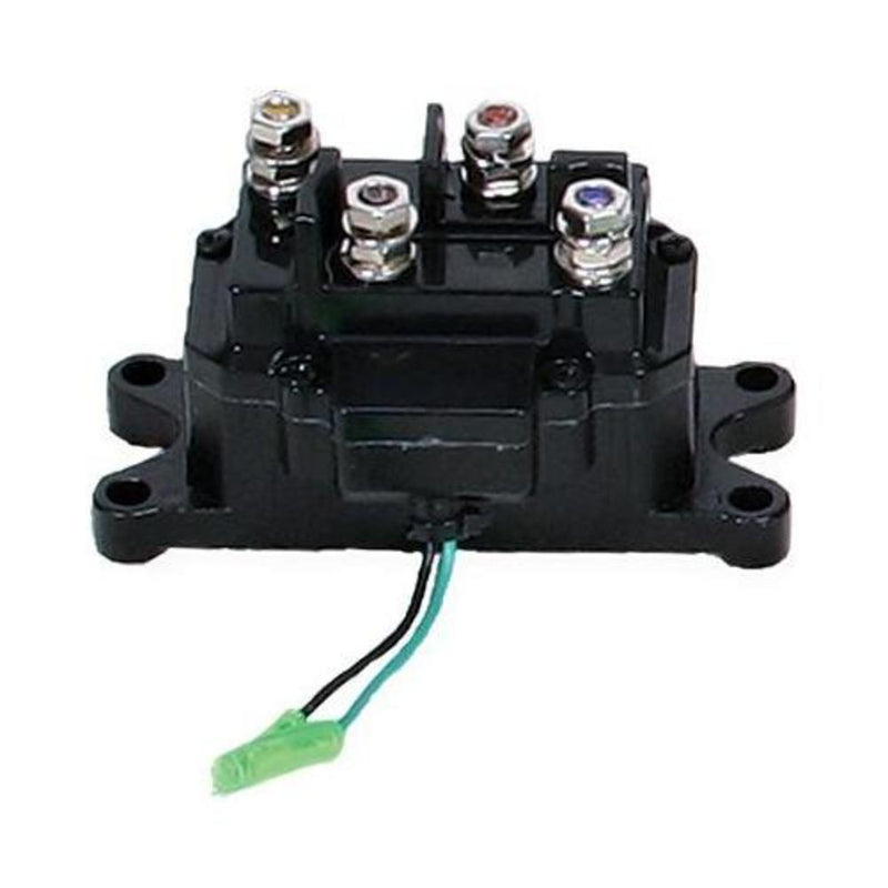 KFI Products ATV-CONT Replacement Contactor