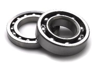 EPI 40MMGREASER Rear Axle Bearing