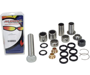All Balls 29-5063 Lower Shock Bearing Seal Kit