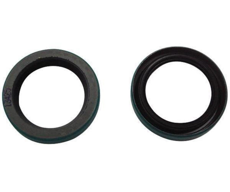 SP1 03-107 Chaincase Oil Seal - 30x63.2x11.5mm I.D. x O.D. x Width (in mm)