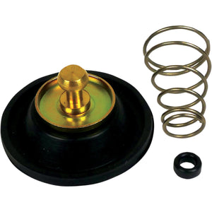 K&S Technologies 56-1002 Carburetor Air Cut-Off Valve Set
