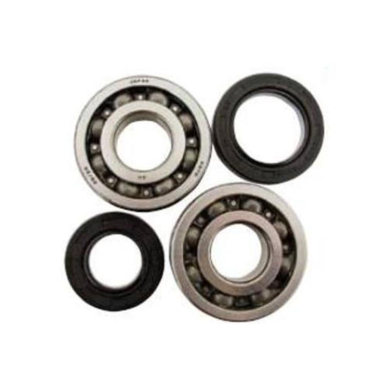 All Balls 24-1079 Crankshaft Bearing Kit
