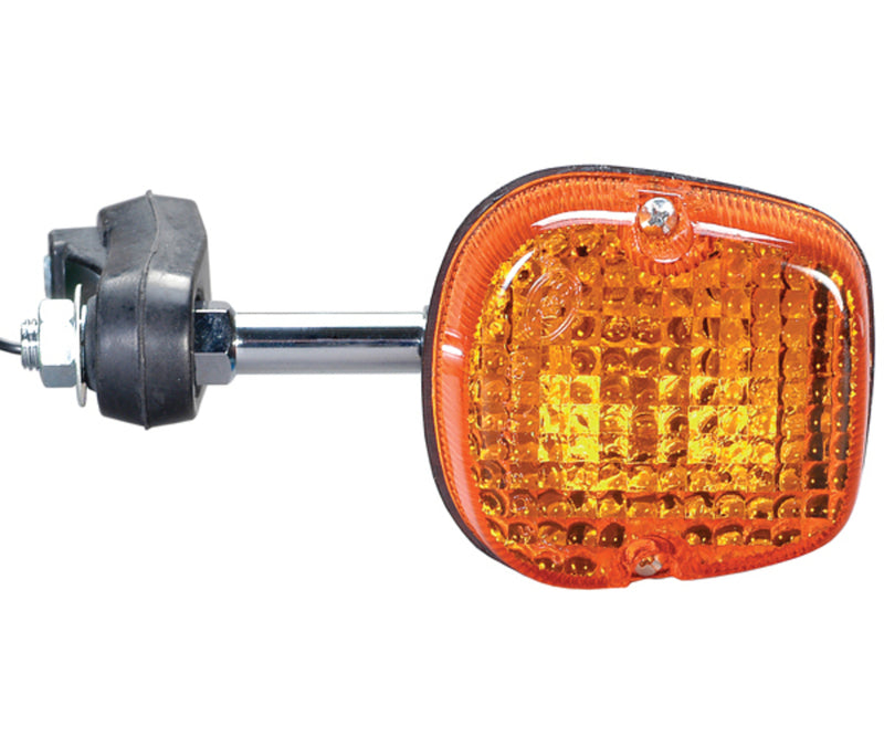 K&S Technologies 25-1171 OEM Style Turn Signal - Front/Right