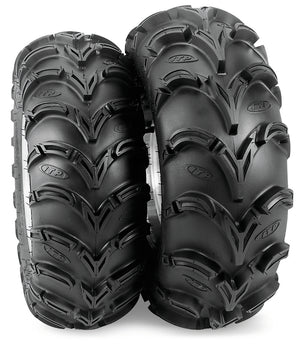 ITP 56A349 Mud Lite XL Front/Rear Tire - 28x10x12