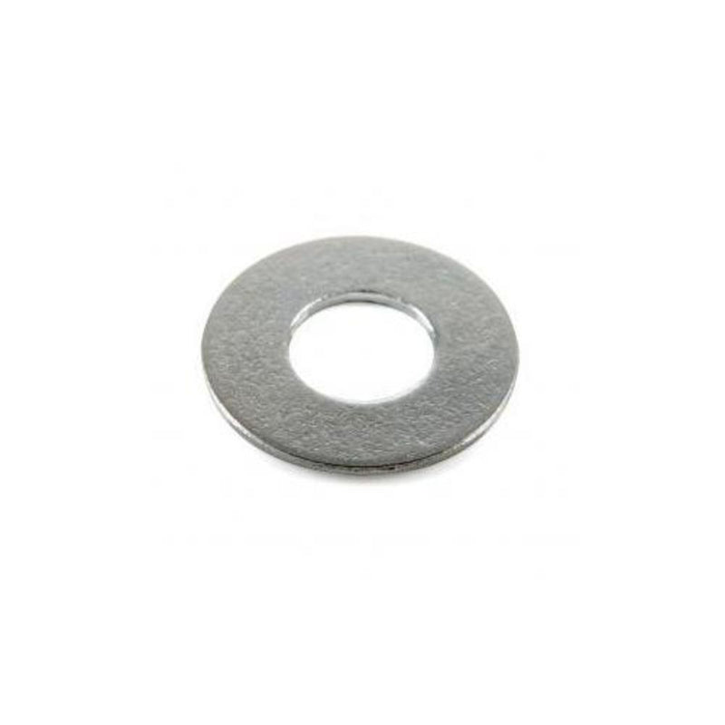 Cometic Gasket C9498 Drain Plug Washer
