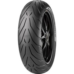 Pirelli 2317700 Angel GT Rear Tire - 190/50ZR17