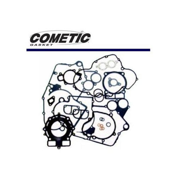 Cometic Gasket C9661 Shifter Shaft Seal O-Ring