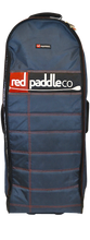 2018 MSL RED PADDLE RIDE 10'6,